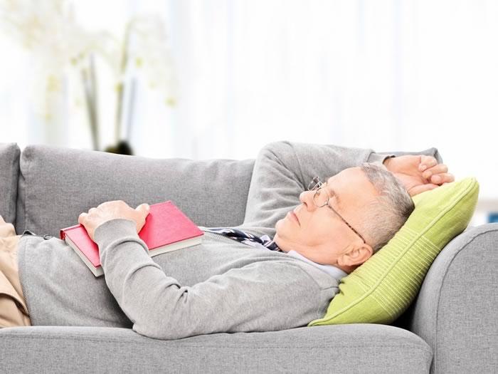 durante cuanto tiempo hay que dormir la siesta