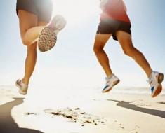 playa-correr
