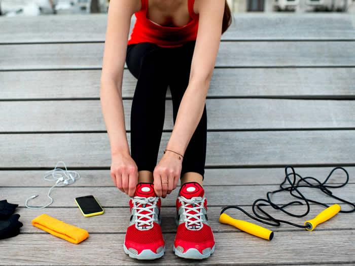 Ejercicios de cardio que queman más que correr