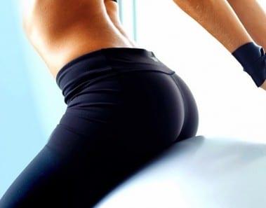 030812-vsx-sexiest-butt-video-965x543