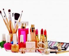 algunos-cosmeticos-de-uso-diario-podrían-adelantar-la-menopausia