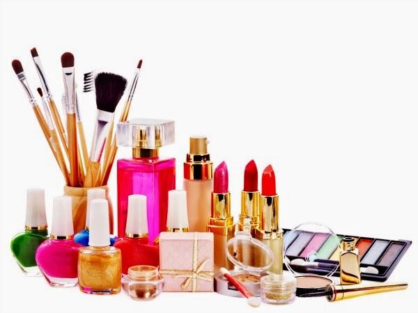 Algunos cosméticos de uso diario podrían adelantar la menopausia