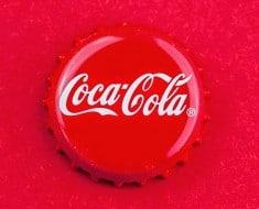 chapa-coca-cola