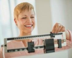 por-que-se-produce-el-aumento-de-peso-en-la-perimenopausia