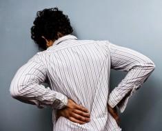 dolor-espalda.ciatica