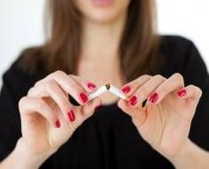 menopausia-tabaquismo