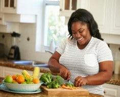 niñas-con-sobrepeso-mujeres-con-mas-riesgo-de-cancer-de-colon
