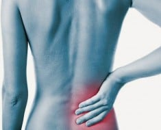 rsz_dolor-espalda