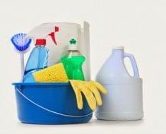 usar-lejia-para-limpiar-puede-hacer-que-los-niños-tengan-mas-infecciones-respiratorias