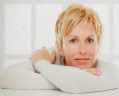 como-hacer-que-la-menopausia-sea-una-experiencia-positiva