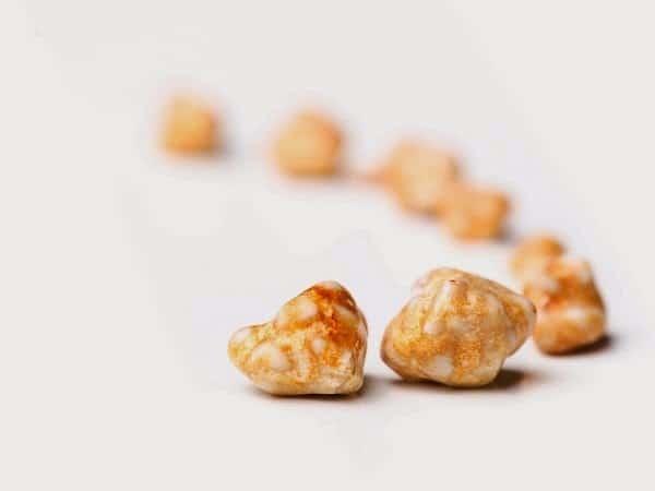 piedras en la vesicula