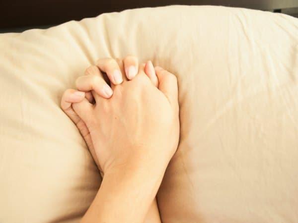 Orgasmo: ¿Un remedio para el cáncer de próstata?