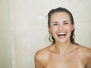 6 beneficios sorprendentes para la salud de ducharse con agua fría