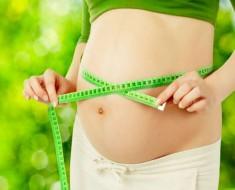ejercicios-para-recuperar-la-barriga-despues-del-parto