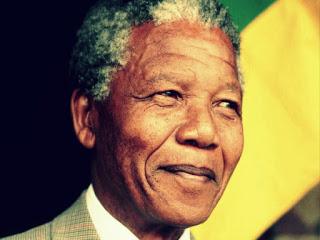 Nelson Mandela cancer de prostata