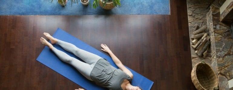 yoga-resaca-euroresidentes