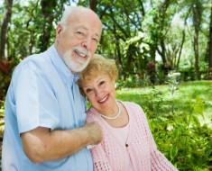 mujeres-cancer-de-prostata1