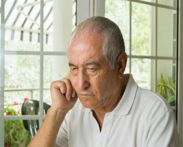 5-sintomas-sorprendentes-del-cancer-de-colon1