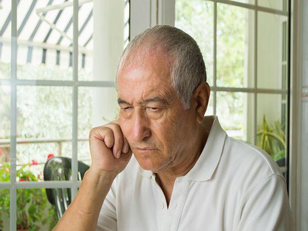 5 Síntomas sorprendentes del cáncer de colon