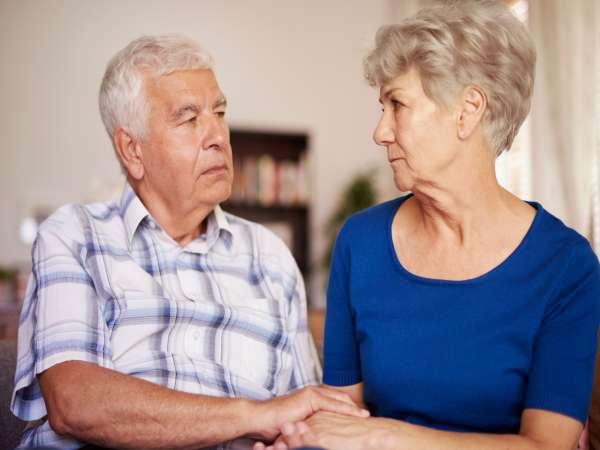 Cómo puedo ayudar a un enfermo con cáncer de próstata