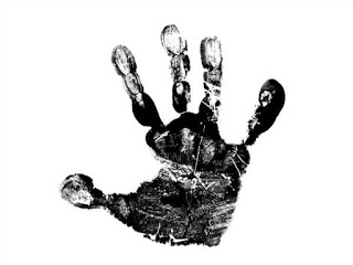 Hechos impactantes sobre el embarazo huella dactilar