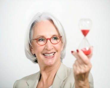 menopausia-tardia-aumenta-el-riesgo-de-cancer-de-mama1