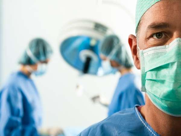 ¿Qué esperar después de una cirugía para el cáncer de próstata?