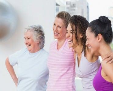 7 cosas que nadie te ha dicho sobre la menopausia