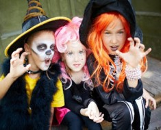 consejos-saludables-halloween-ninyos-2