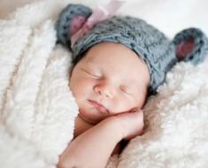 datos-bebes