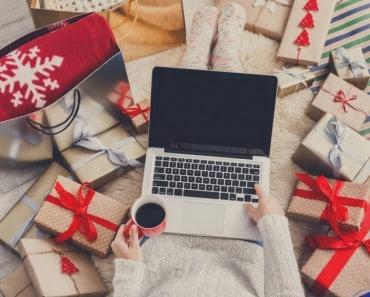 Ahorra en tus compras de Navidad aprovechando elBlack Friday