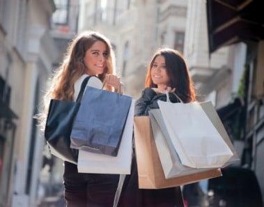 compras-black-friday-euroresidentes
