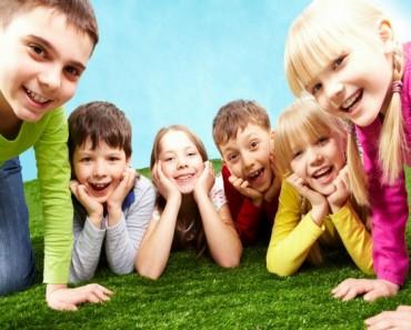 infancia-feliz1