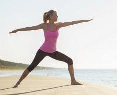 yoga-adelgazar-perder-peso