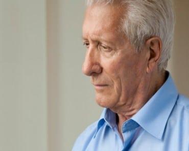 cancer-prostata-riesgo-alzheimer1