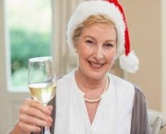 controlando-menopausia-navidad1