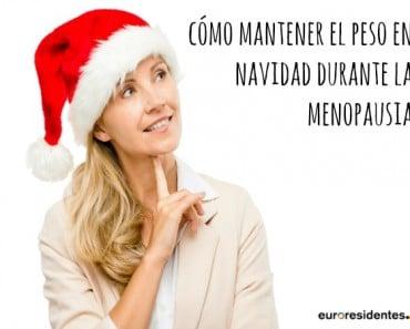 mantener-peso-navidad-menopausia1