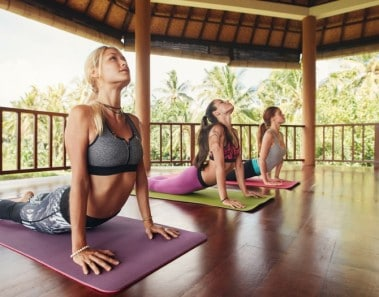 yoga-abdomen-euroresidentes