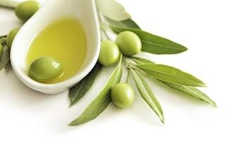 aceite de oliva anti piojos