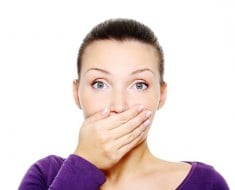 boca-saludable1