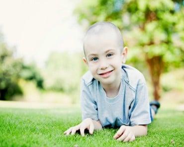 dia-internacional-cancer-infantil