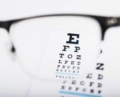 Remedios naturales para mejorar la vista
