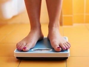 50 formas de perder peso fácilmente