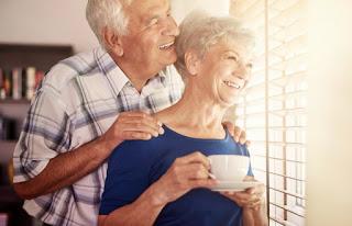 La menopausia no sólo causa síntomas físicos.