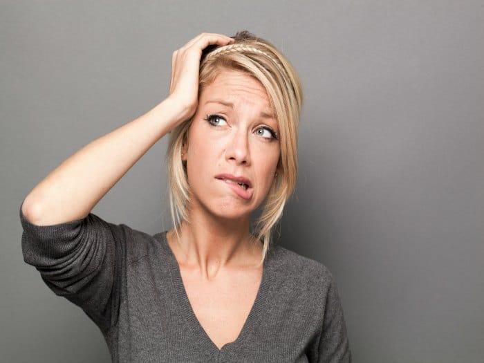 10 mitos sobre la menopausia