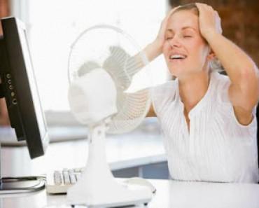 10 mitos sobre la menopausia que deberías saber