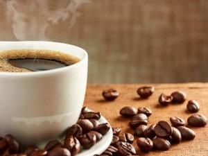 Cuanto más café bebas, menos riesgo de cáncer de colon