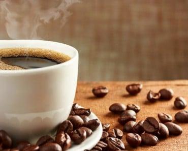 cafe-prevencion-cancer-colon-euroresidentes
