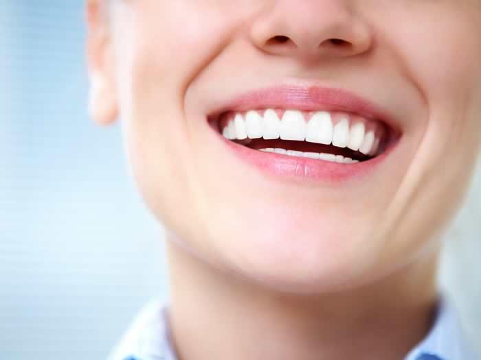 Cebolla: beneficios para los dientes
