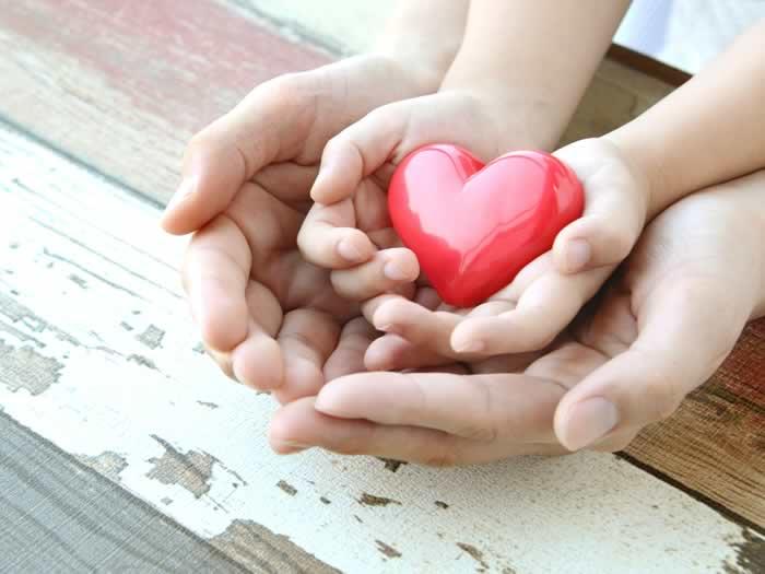 Cebolla: beneficios para el corazoón